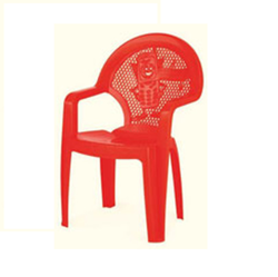 Baby CHR 5015 Plastic Chair