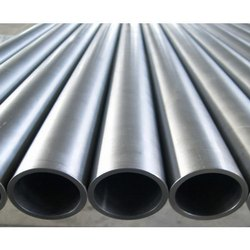 Seamless Steel 316 Pipes