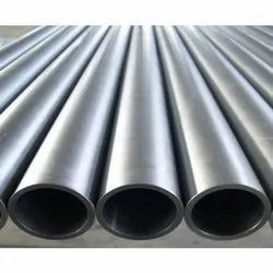 Stainless Steel 321h Seamless Pipe