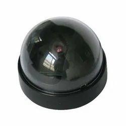 Analog CCTV Dome Camera