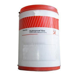Hydroproof Xtra fosroc