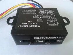 melody maker wiring diagram wiring diagram schematics rh ydfhoekd phototek de