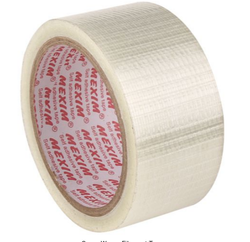 Brand: Mexim Industrial Tape