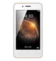 Smart 4g Mobile Phones