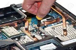 Laptop Systems Service
