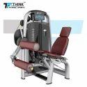 Seated Leg Curl Gym Machine