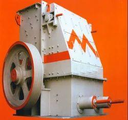 Coal Impactors