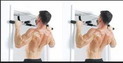 Intermediate Gym Service