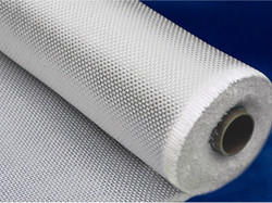 Neoprene Coated Glass Fabric