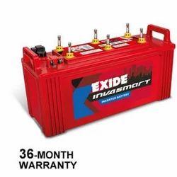 Electric Batteries, 12 V