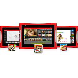 Mobile Tablet in Chennai, Tamil Nadu | Get Latest Price from