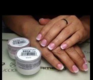 Product Image Read More Water Based Nail Polish