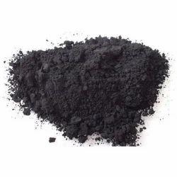 Solvent Black RE Dyes