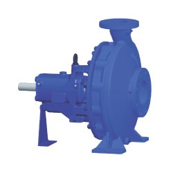 KIRLOSKAR End Suction Pump