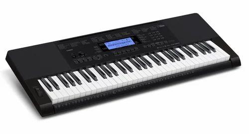 Casio keyboard online india online