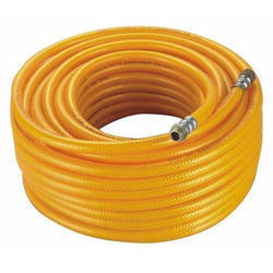 PVC Nylon Braided Car Washing Hose