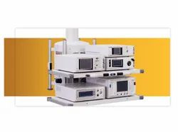 Stryker S-Series Equipment Management System, For Hospital