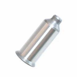 Striker Pin