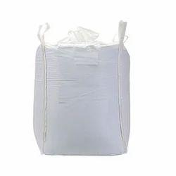 FIBC UN Bag