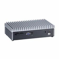 Atom Processor PC