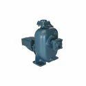 SMB-140 Mud Pump