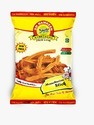 Manchurian Sticks, Packaging Size: 200 Grams