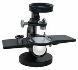 Dual Purpose Dissection Microscope DM-8