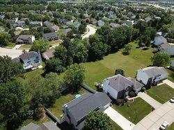 Grass Site Planning Landscape Development, Coverage Area: >10000 Square Feet
