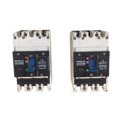 Havells PCB Switches