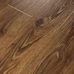 Crown Normal Printing Wooden Floor Tiles