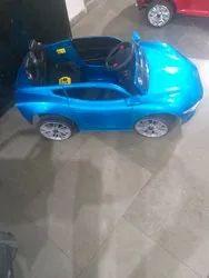 Kids Sports Car