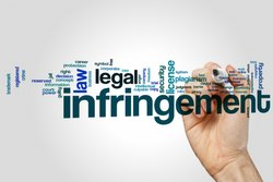 Trademark Litigation