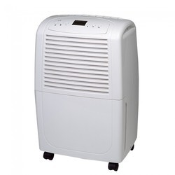 5 Liters Stainless Steel Refrigerant Dehumidifier 22L
