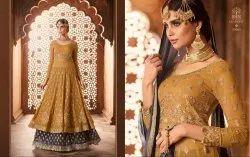Mohini fashions