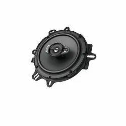 Pioneer TS-A1670F 320 W Car Speaker