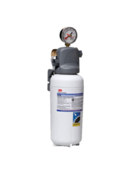 3M - EcoSip- IAS140 - High Flow Series System Drinking Water Filtration