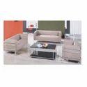 Trend Setters Furniture Sofa