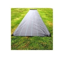 PP Woven Ground Cover