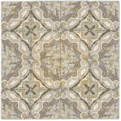 Decorative Ceramic Tile in Rajkot Gujarat Manufacturers
