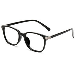 17fae7e0ea Female Optical Glasses Frame