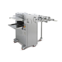 Bakery Moulding Machine