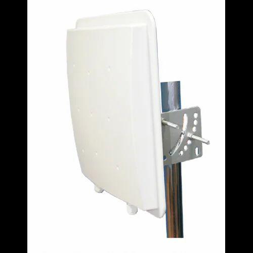 UHF RFID Reader at Rs 25000 /unit | UHF RFID, UHF Radio-frequency