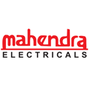 Mahendra Electricals