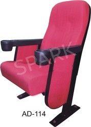 AD-114 Auditorium Chairs