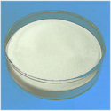 Choline Dihydrogen Citrate