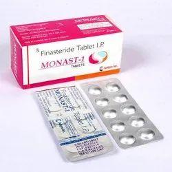 Monast LC Tablet