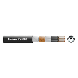 VG 95218 FMGSGO Cable