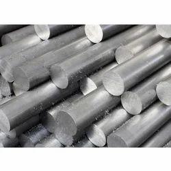Nitronic 40 Rod