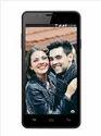 Intex Aqua Lions E3 Mobile Phone, Memory Size: 2gb, Screen Size: 5 Inches