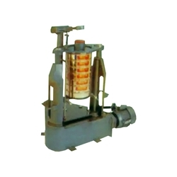Jayant Test Sieves Shakers